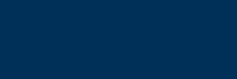 chiropraticien-blainville-Laurea-logo-mobile