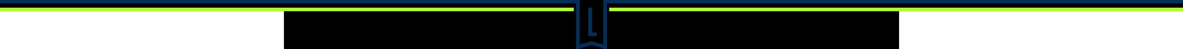 chiropraticien blainville Laurea logo