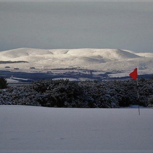 hiver-saison-morte-golf-clinique-laurea