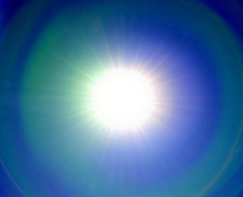 lumière-soleil-photophobie