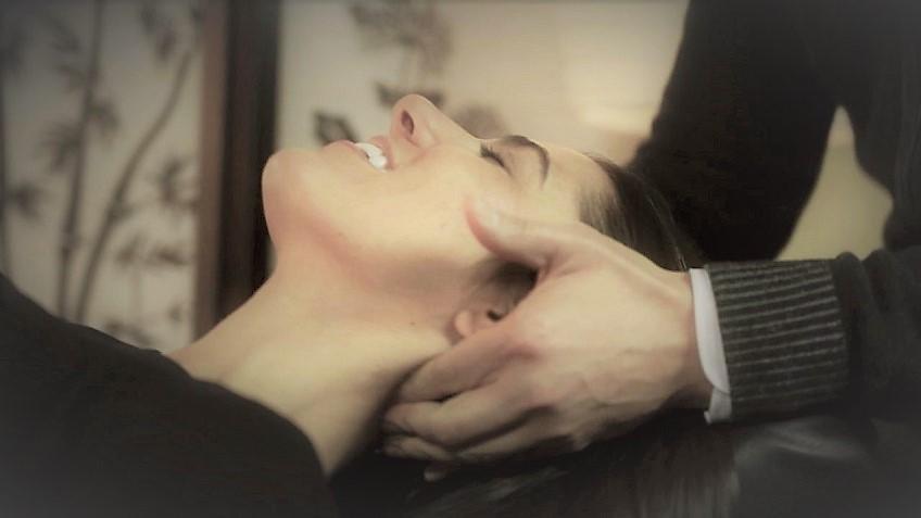 traitement-chiropratique-mal-de-tête