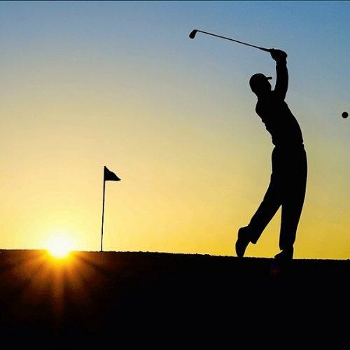 douleur-au-bas-du-dos-golf